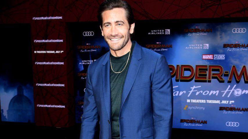 Jake Gyllenhaal, Schauspieler