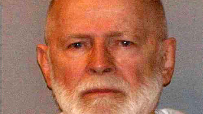 """""""The Departed""""-Gangster mit 89 Jahren im Gefängnis ermordet"""