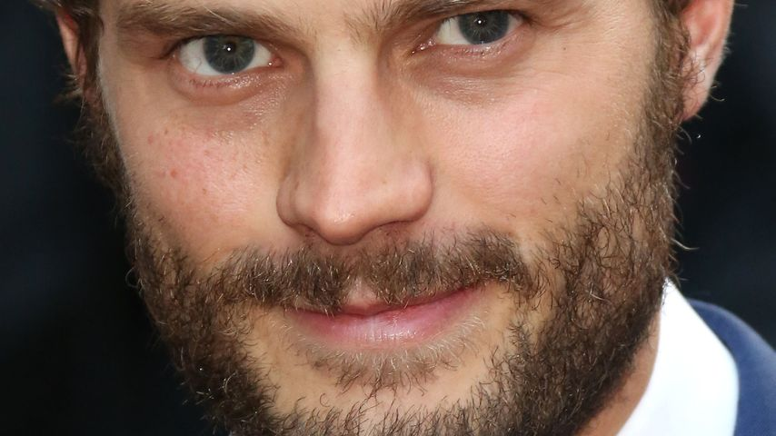 "Jamie Dornan: ""Shades of Grey"" frauenfeindlich?"