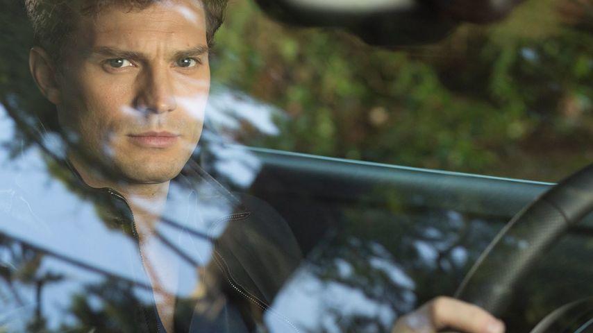 """Endlich! Der 1. Trailer zu """"Shades of Grey"""" ist da"""