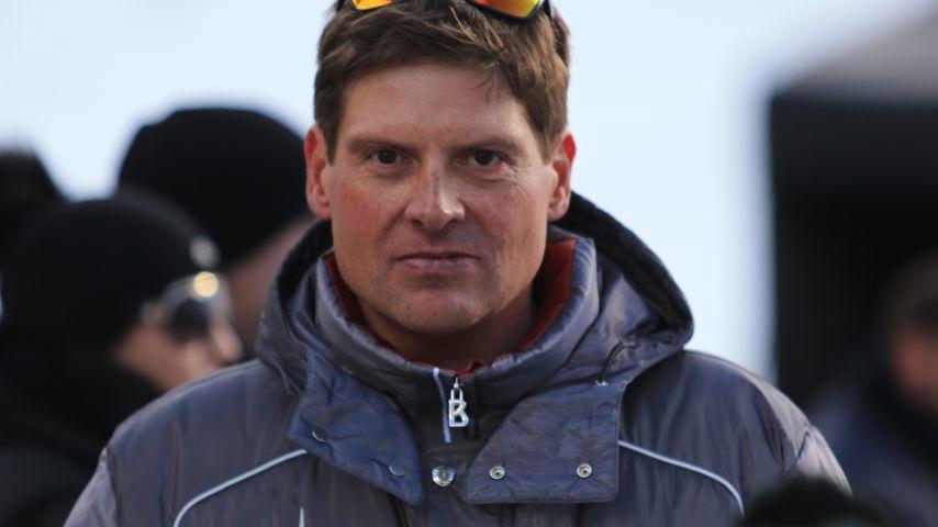 Alkoholfahrt: Ex-Radprofi Jan Ullrich bekennt sich schuldig!