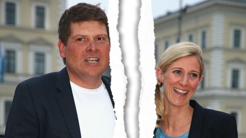Jan Ullrich: Er bestätigt das Beziehungsaus!