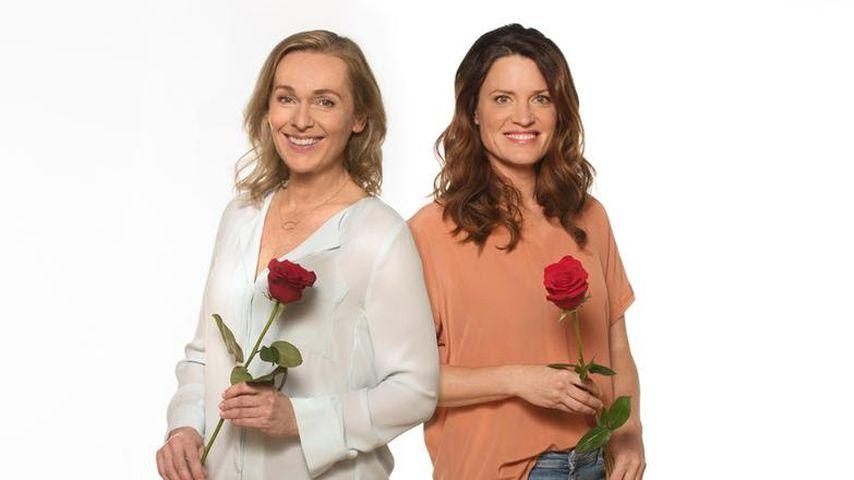 """Premiere: """"Rote Rosen"""" besetzt zwei weibliche Hauptrollen"""