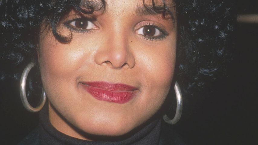 Sie wird 50! Welche Sängerin feiert heute ihren Geburtstag?