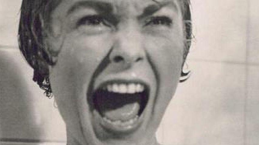 Psycho: Der Horror-Schocker wird zur Serie