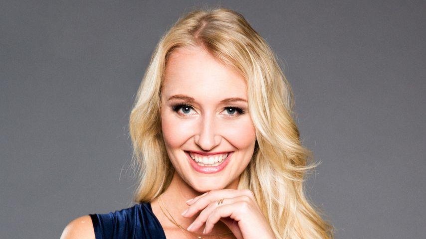 Janina, Bachelor-Kandidatin 2018