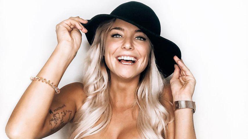 Janina Celine Jahn, Ex-Bachelor-Kandidatin