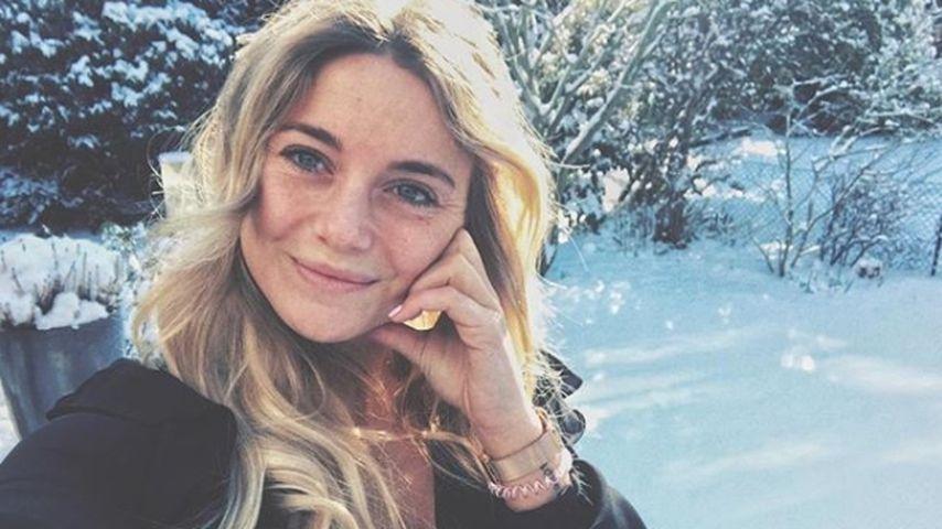 """""""Zu geleckt"""": Janina Celine findet Bachelor Daniel abturnend"""