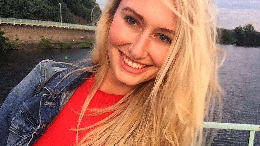 Der Bachelor 2018: Schnappt sich Miss Bayern Daniel Völz?