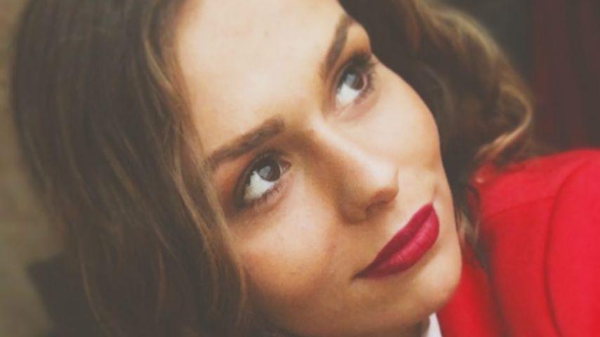"""Nach """"Der Bachelor"""": Neue Liebe für Janine Christin Wallat?"""