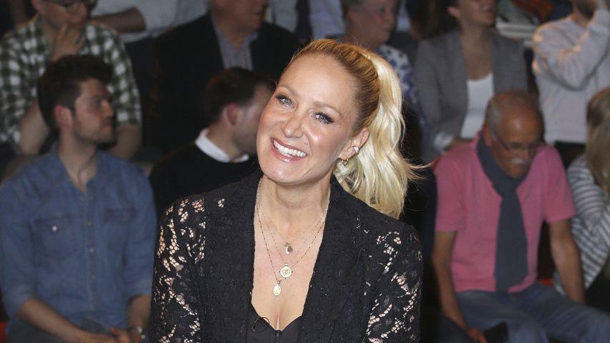 Janine Kunze, Schauspielerin