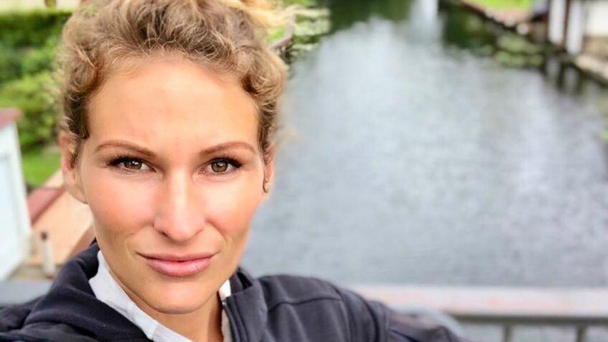 Nach ABC-Shitstorm um Emil-Ocean: Janni Kusmagk ist sauer!
