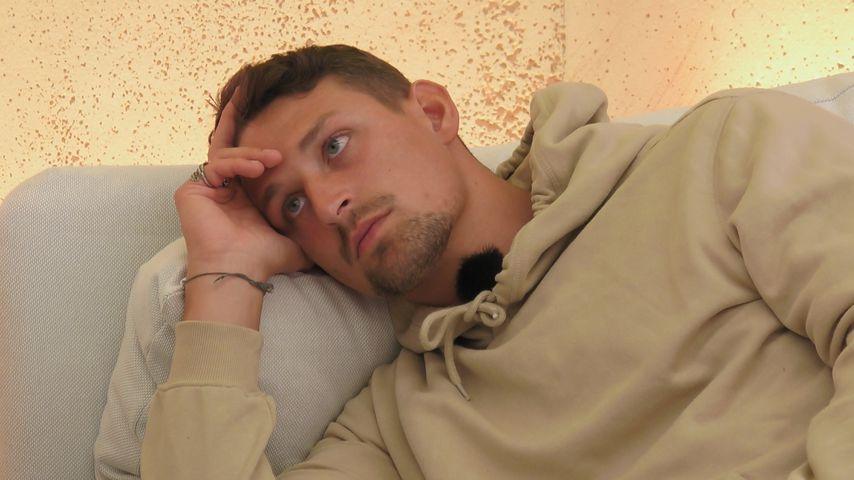 """Zweigleisigkeit: Ex-""""Love Island""""-Stars lachen über Jannik"""