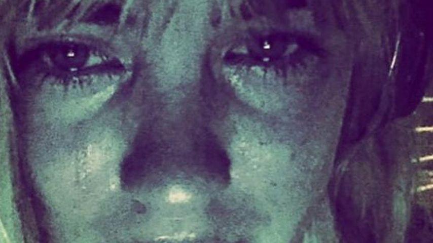 Sorge um Jasmin Tawil: Suizidgefahr wegen Adel-Trennung?