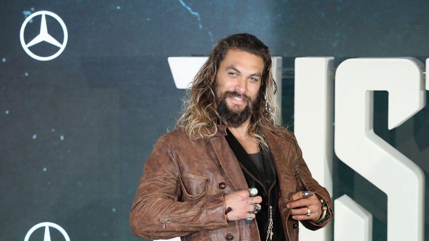 GoT-Kracher: Kommt Khal Drogo in Staffel 8 zurück?