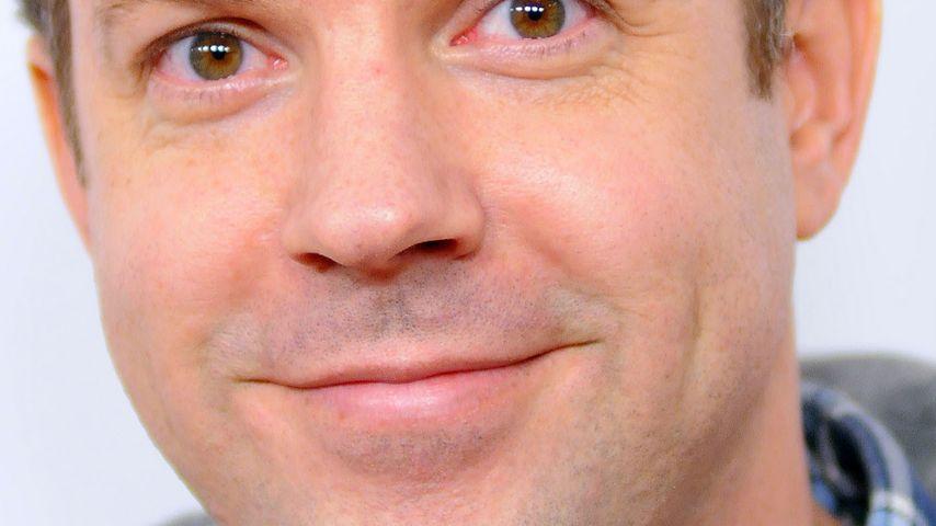 Schade! TV-Aus für Comedian Jason Sudeikis
