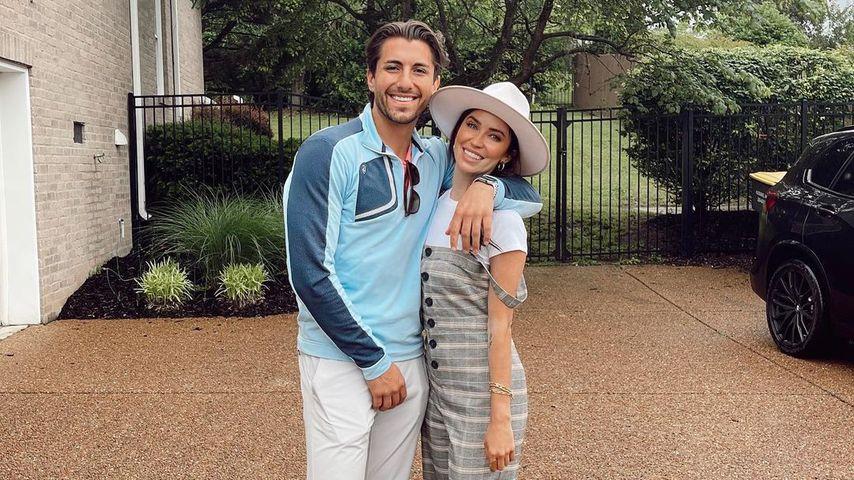 Ex-US-Bachelorette Kaitlyn wünscht sich nach Hochzeit Kinder