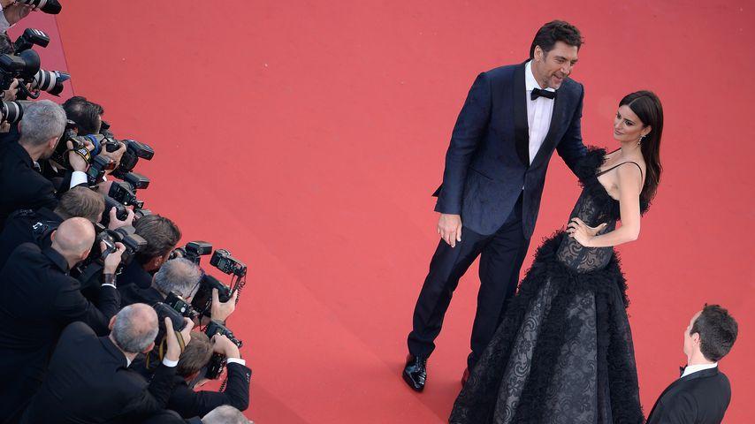 Harald Glööckler: Seine Oscar-Fürstin ist...