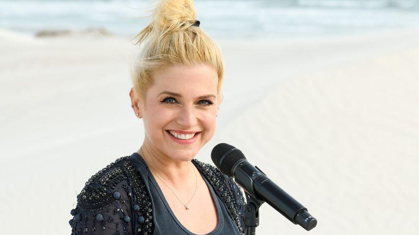 """Dieser """"Sing meinen Song""""-Star stand auf Jeanette Biedermann"""