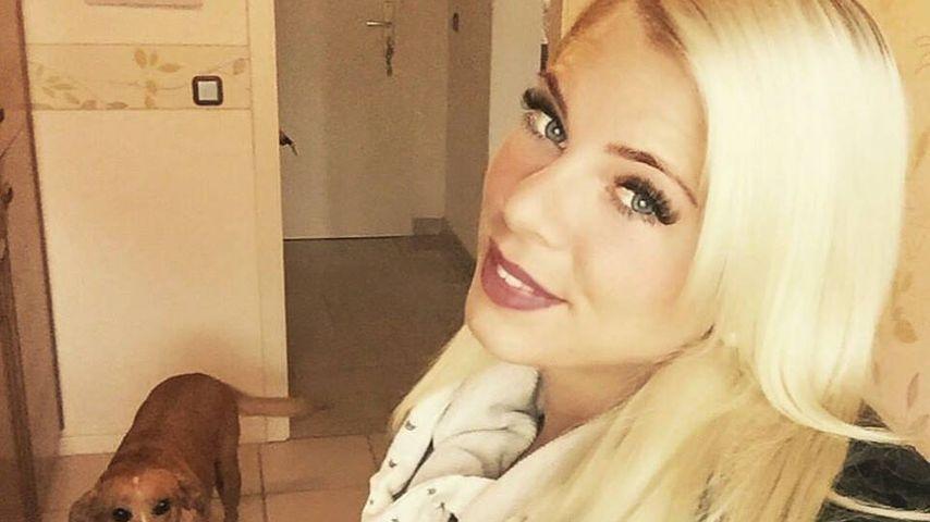 Letzter Tag als Blondine? Katzen-Schwester plant Umstyling