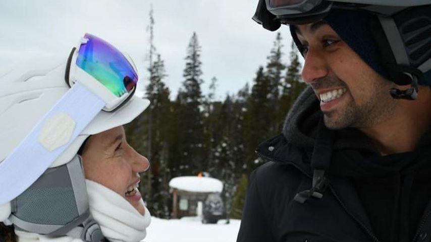 Überraschung: Bill Gates' Tochter Jennifer hat sich verlobt!