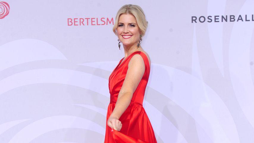 Nach fünf Monaten: TV-Host Jennifer Knäble zieht Ehe-Fazit
