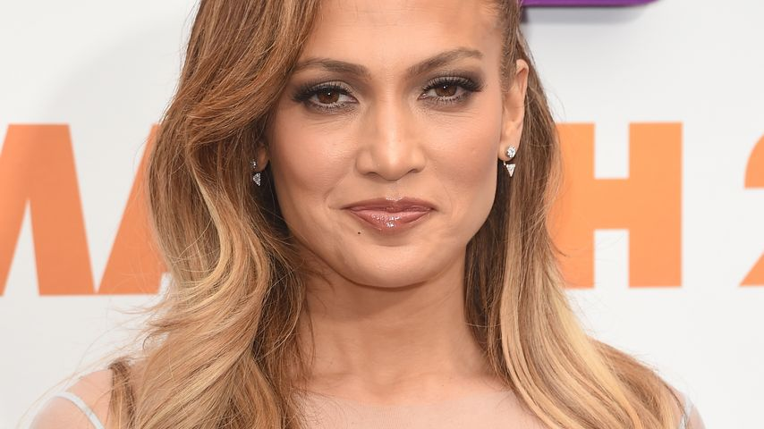 Jennifer Lopez: Niemand will ihre Hollywood-Villa kaufen
