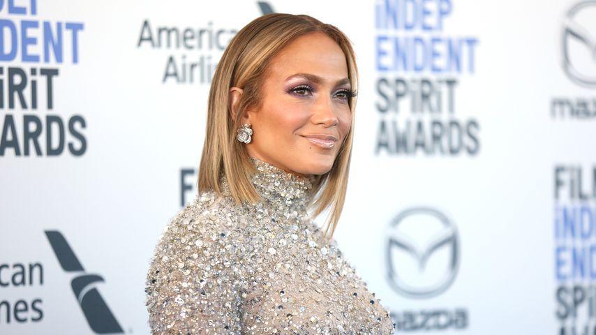 """Klage gegen Jennifer-Lopez-Film """"Hustlers"""" wurde abgewiesen"""