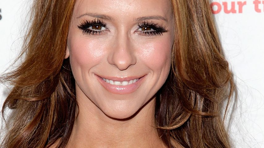 "Jennifer Love Hewitt: Wird sie ""X Factor""-Jurorin?"