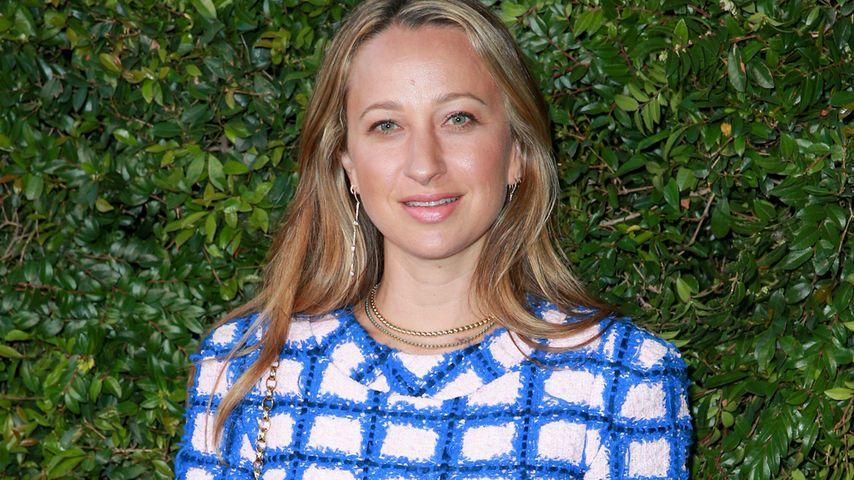 Jennifer Meyer, Schmuckdesignerin
