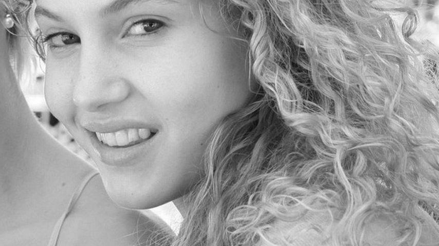Jennifer Scherman: Herztransplantation war geplant