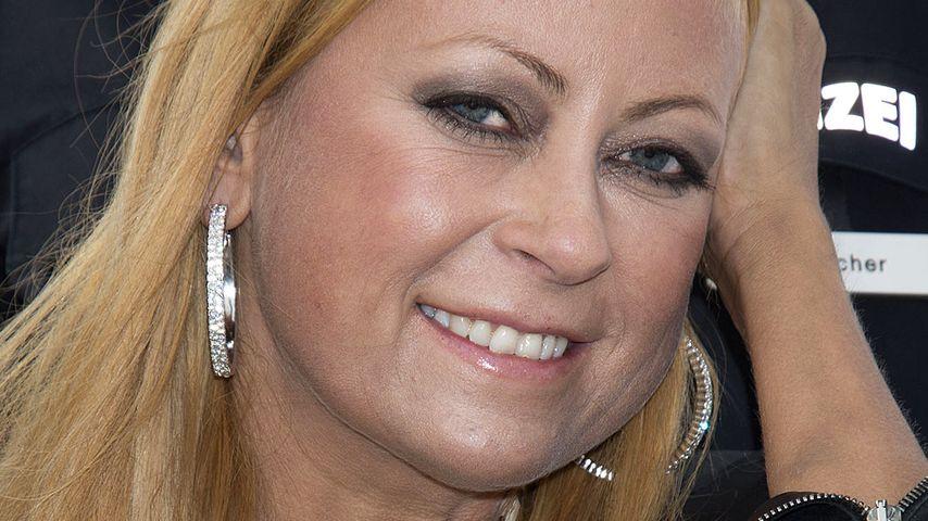 Jenny Elvers: Alex Joligs Frau wird ihre Managerin