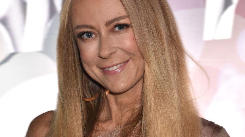 Jenny Elvers, Schauspielerin