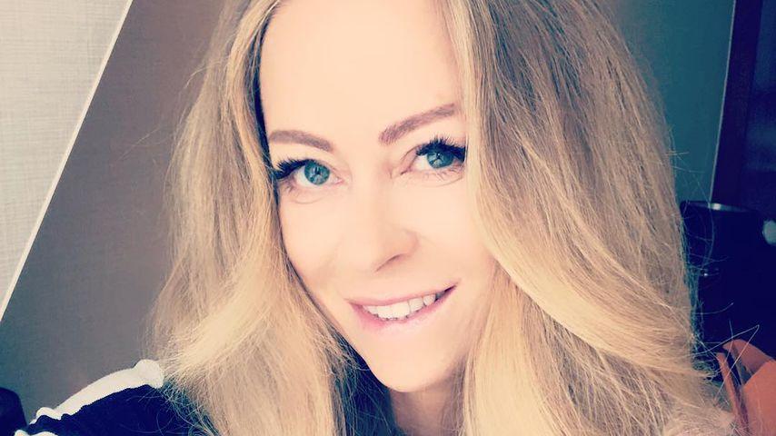 Jenny Elvers, TV-Star