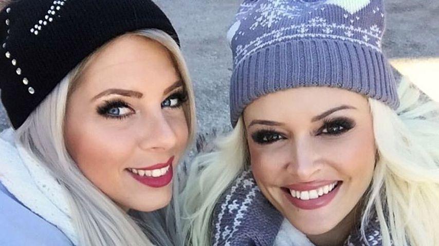 Jenny Frankhauser: Hat sie Schwester Dani unterschätzt?