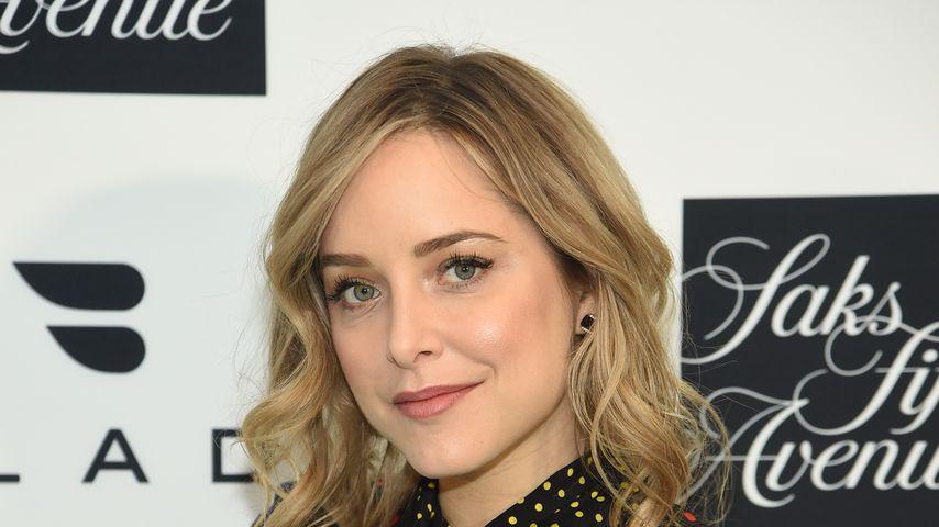 Jenny Mollen, Schauspielerin
