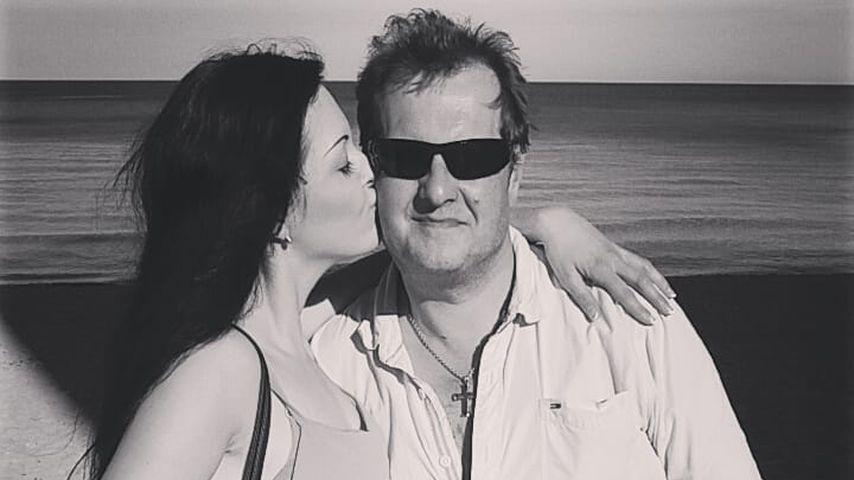 Jens' Tochter traurig: Sohn wird seinen Opa nie kennenlernen