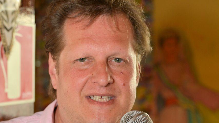 Durchgefallen: Malle-Jens soll lieber kein Moderator werden