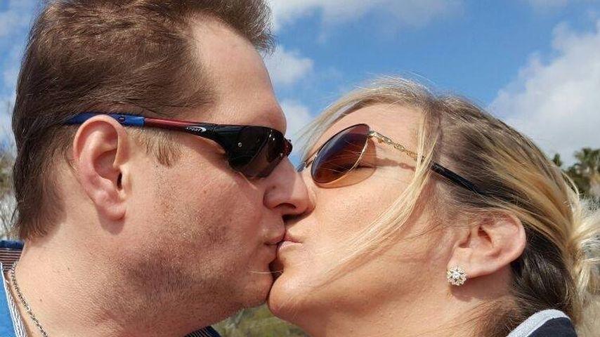 Endlich: Jens Büchner plant Heiratsantrag für seine Daniela