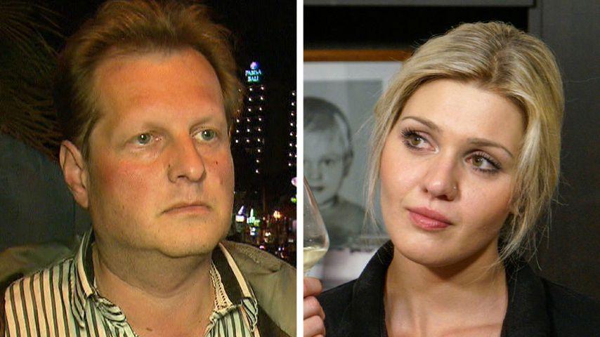 Schon vor Jennys Trennung von Ralf: Malle-Jens hasste ihn!