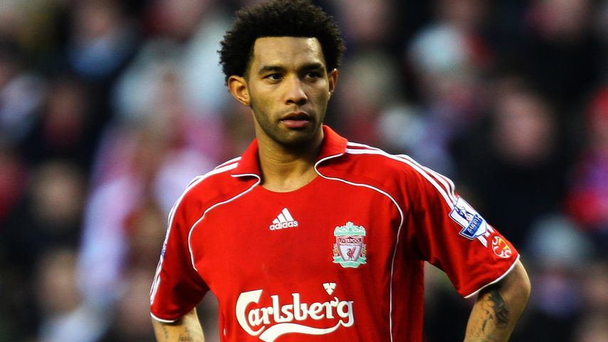 Ex-Liverpool-Spieler: Vom Fußball-Held zum Porno-Star?!