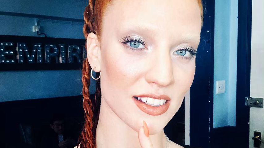 Jess Glynne, Sängerin