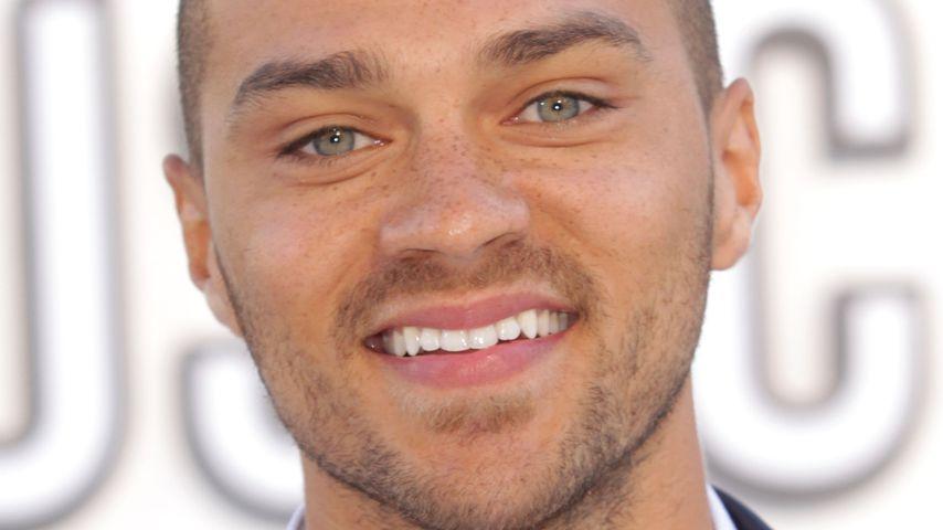 """Kurz nach Ehe-Aus: """"Grey's Anatomy""""-Star Jesse neu verliebt?"""