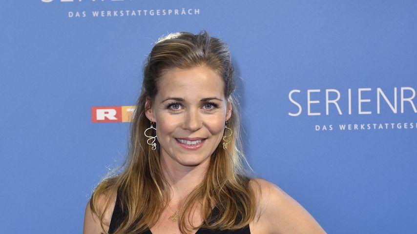 Jessica Ginkel, Schauspielerin