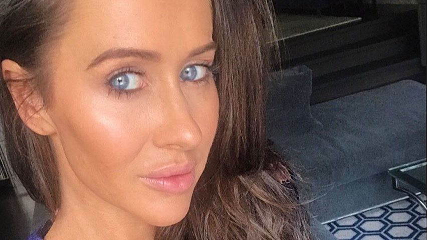 Jessica Mulroney, Stylistin