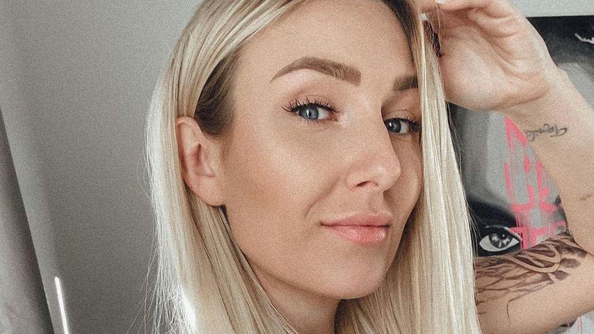 Jessi Schröder, Influencerin
