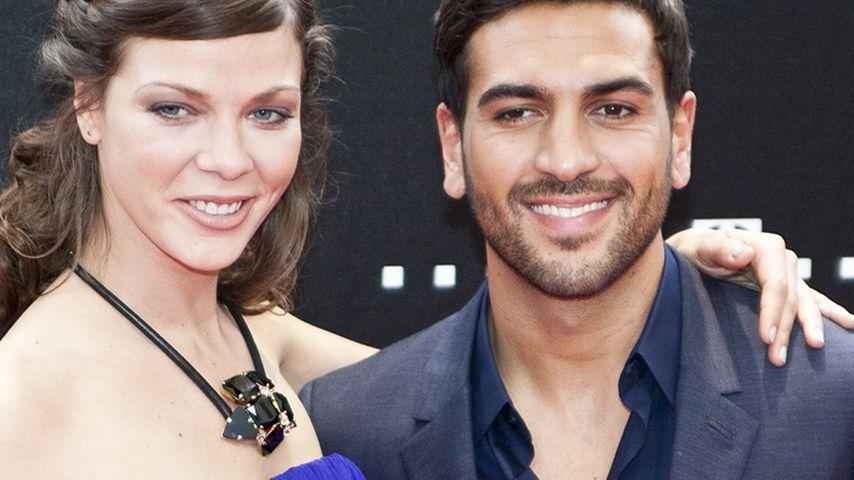 Deutscher Filmpreis: Das sind die Promi-Favoriten