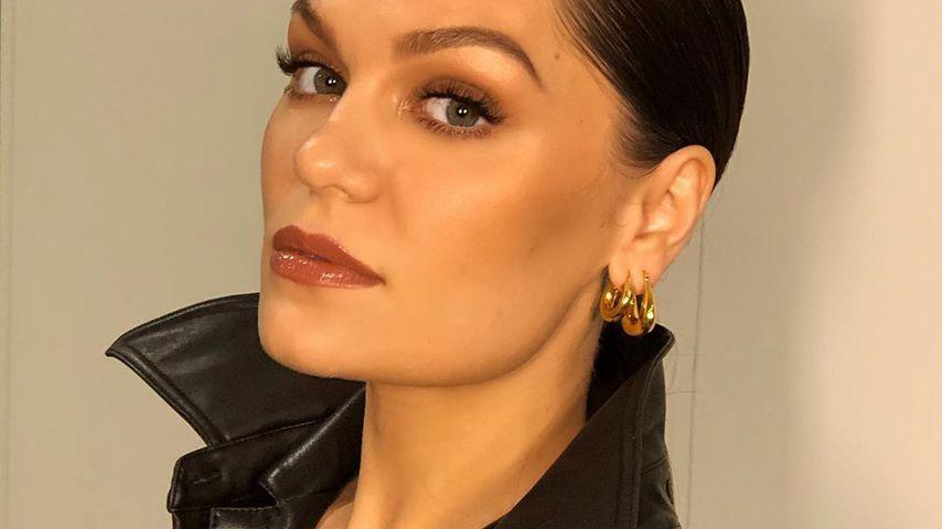 Jessie J, Sängerin