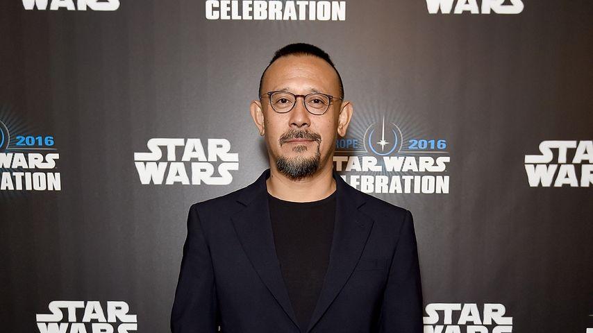 """""""Star Wars""""-Fans wütend: Schauspieler spoilert Film-Tod"""