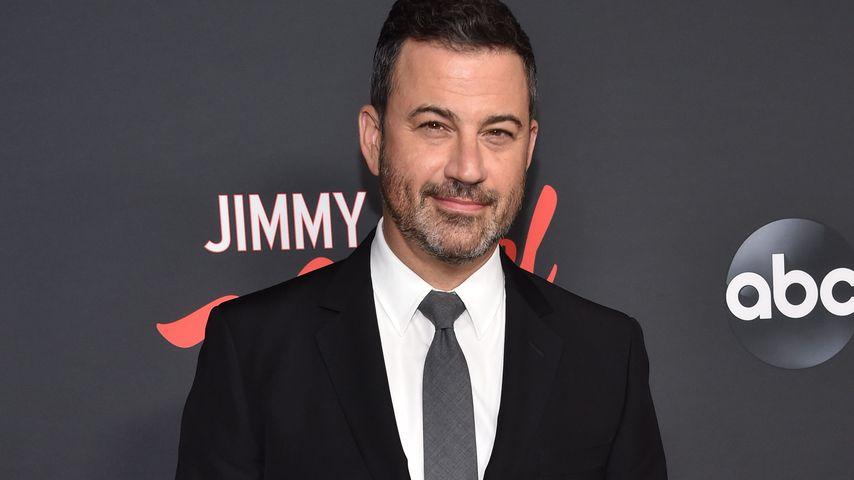 Offiziell: Dieser TV-Star wird die Emmys 2020 moderieren!